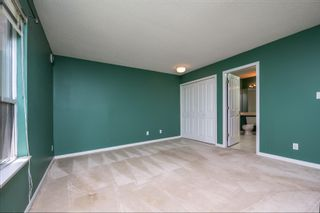 """Photo 27: 33 4055 INDIAN RIVER Drive in North Vancouver: Indian River Townhouse for sale in """"Winchester"""" : MLS®# R2594646"""