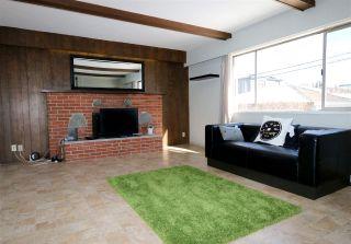 Photo 4: 6062 FREMLIN Street in Vancouver: Oakridge VW House for sale (Vancouver West)  : MLS®# R2346144
