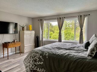 Photo 52: 522 Ker Ave in : SW Gorge House for sale (Saanich West)  : MLS®# 877020