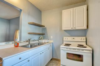 Photo 3: 1814 8 Street SE in Calgary: Ramsay Detached for sale : MLS®# A1069047