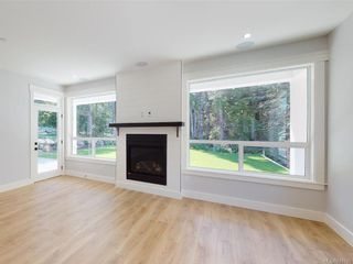 Photo 9: 2504 West Trail Crt in Sooke: Sk Broomhill House for sale : MLS®# 844745