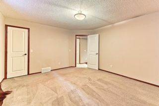 Photo 30: 161 Panamount Close NW in Calgary: Panorama Hills Detached for sale : MLS®# A1116559