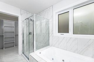 Photo 43: 1632 ERKER Way in Edmonton: Zone 57 House for sale : MLS®# E4258728