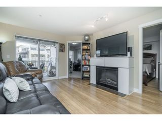 "Photo 8: 204 19388 65 Avenue in Surrey: Clayton Condo for sale in ""Liberty"" (Cloverdale)  : MLS®# R2530654"