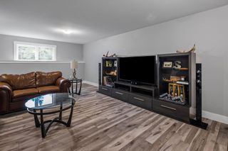 Photo 5: 503 Gaspereau Run in Middle Sackville: 26-Beaverbank, Upper Sackville Residential for sale (Halifax-Dartmouth)  : MLS®# 202118082