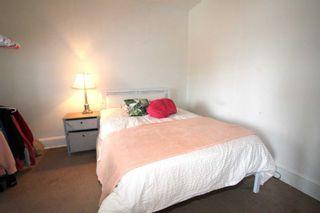 Photo 19: 19 Bulmer Avenue in Greater Sudbury: Sudbury House (2-Storey) for sale : MLS®# X5171129