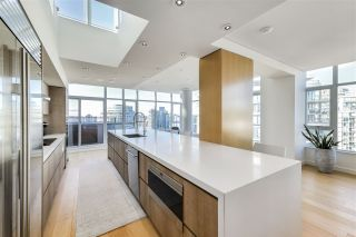 """Photo 12: PH3603 688 ABBOTT Street in Vancouver: Downtown VW Condo for sale in """"Firenze II."""" (Vancouver West)  : MLS®# R2535414"""