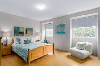 Photo 9: 4938 BEAMISH Court in Burnaby: Forest Glen BS House for sale (Burnaby South)  : MLS®# R2085264
