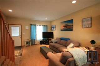 Photo 4: 5 168 Belanger Drive in Lorette: R05 Condominium for sale : MLS®# 1818510