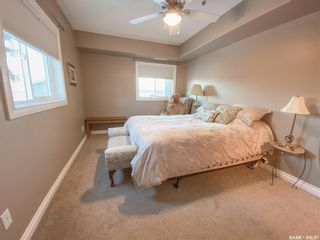 Photo 36: 4 600 Broadway Street North in Fort Qu'Appelle: Residential for sale : MLS®# SK838464