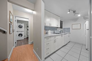"""Photo 12: 864 BLACKSTOCK Road in Port Moody: North Shore Pt Moody Townhouse for sale in """"Woodside Village"""" : MLS®# R2617729"""