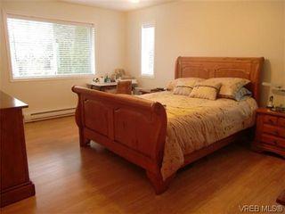 Photo 8: 790 Sunridge Valley Dr in VICTORIA: Co Sun Ridge House for sale (Colwood)  : MLS®# 561573