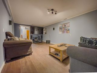 Photo 19: 3186 E AUSTIN Road in Prince George: Emerald House for sale (PG City North (Zone 73))  : MLS®# R2620128