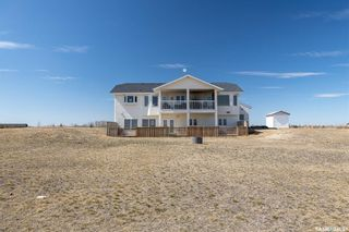 Photo 41: 107 Mission Ridge in Aberdeen: Residential for sale (Aberdeen Rm No. 373)  : MLS®# SK850723