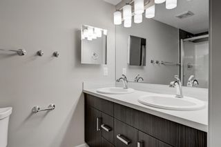 Photo 24: 3311 450 Kincora Glen Road NW in Calgary: Kincora Apartment for sale : MLS®# A1060939