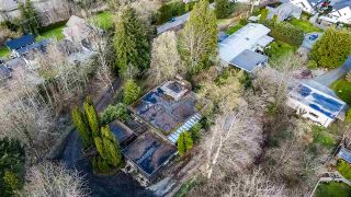 """Photo 1: 46462 UPLANDS Road in Chilliwack: Promontory House for sale in """"PROMONTORY"""" (Sardis)  : MLS®# R2557093"""