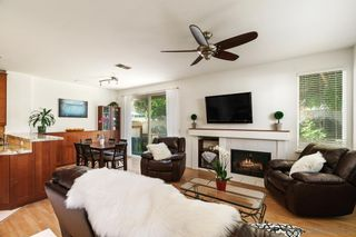 Photo 15: MIRA MESA Condo for sale : 3 bedrooms : 11563 Compass Point Dr N #7 in San Diego