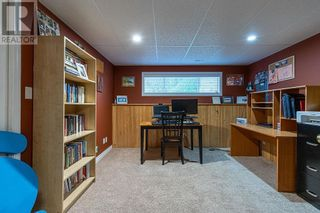 Photo 16: 2024 CROFT ROAD in Prince George: House for sale : MLS®# R2624627