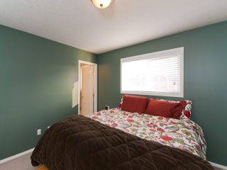 Photo 6: 5825 MOLEDO Place in Prince George: North Blackburn House for sale (PG City South East (Zone 75))  : MLS®# N205824