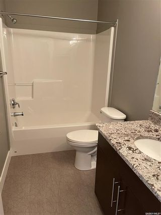 Photo 13: 220 415 Maningas Bend in Saskatoon: Evergreen Residential for sale : MLS®# SK869791