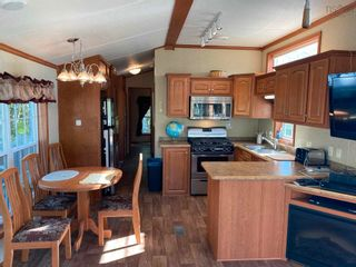 Photo 12: 206 Lower Road in Pictou Landing: 108-Rural Pictou County Residential for sale (Northern Region)  : MLS®# 202124993