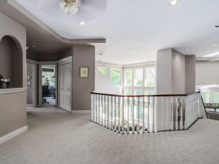"""Photo 14: 2640 166A Street in Surrey: Grandview Surrey House for sale in """"Grandview Heights"""" (South Surrey White Rock)  : MLS®# F1449578"""