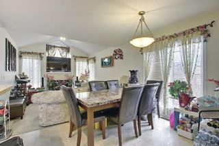 Photo 6: 378 Prestwick Circle SE in Calgary: McKenzie Towne Detached for sale : MLS®# A1103609