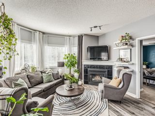 Photo 7: 103 1401 Centre A Street NE in Calgary: Crescent Heights Apartment for sale : MLS®# A1100205