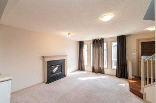 Photo 25: 9143 213 Street in Edmonton: Zone 58 House for sale : MLS®# E4239735