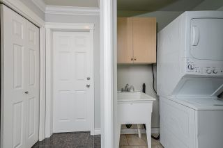 Photo 19: 772 E 59TH Avenue in Vancouver: South Vancouver House for sale (Vancouver East)  : MLS®# R2614200