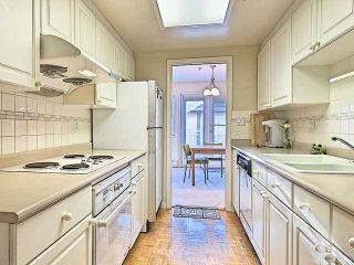 Photo 8: 301 5880 HAMPTON Place in Vancouver: University VW Condo for sale (Vancouver West)  : MLS®# V1039019