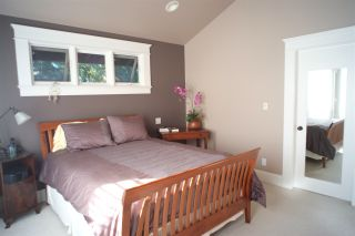 Photo 10: 3558 W 35TH Avenue in Vancouver: Dunbar House  (Vancouver West)  : MLS®# R2014097