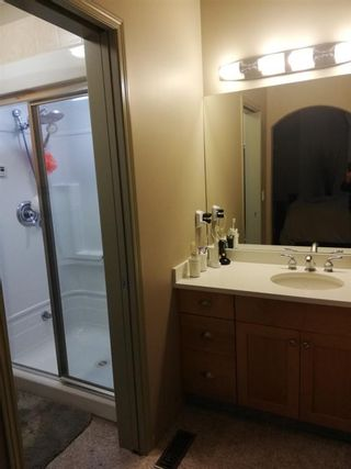 Photo 23: 261 West Lakeview Place: Chestermere Detached for sale : MLS®# A1058213