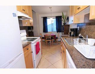 Photo 6: 303 853 E 7TH Avenue in Vancouver: Mount Pleasant VE Condo for sale (Vancouver East)  : MLS®# V797245