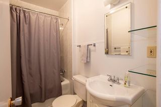 Photo 13: 1813 Notre Dame Avenue in Winnipeg: Brooklands Residential for sale (5D)  : MLS®# 202111739