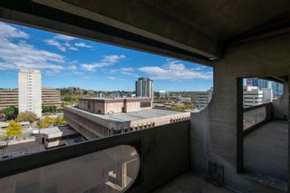 Photo 17: 1006 221 6 Avenue SE in Calgary: Downtown Commercial Core Apartment for sale : MLS®# A1148715