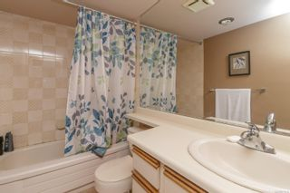 Photo 16: 111 10459 Resthaven Dr in : Si Sidney North-East Condo for sale (Sidney)  : MLS®# 877016