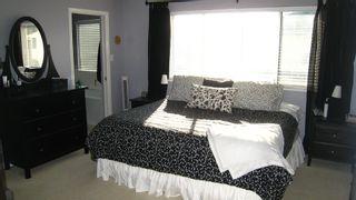 Photo 17: 22251 Cochrane Dr in Richmond: Home for sale