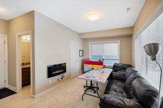 Photo 4: 309 Valley Ridge Manor NW in Calgary: Valley Ridge Row/Townhouse for sale : MLS®# A1068398