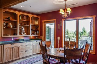 Photo 31: PALOMAR MTN House for sale : 7 bedrooms : 33350 Upper Meadow Rd in Palomar Mountain