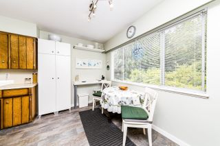 Photo 9: 1507 KILMER Place in North Vancouver: Lynn Valley House for sale : MLS®# R2603985