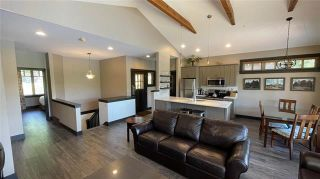 Photo 8: #16A 272 Chicopee Road, in Vernon: Recreational for sale : MLS®# 10236807