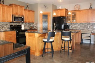 Photo 17: 1768 Wellock Road in Estevan: Pleasantdale Residential for sale : MLS®# SK844591