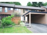 Property Photo: 4679 GARDEN GROVE DR in Burnaby