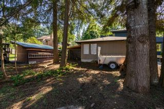 Photo 36: 211 Finch Rd in : CR Campbell River South House for sale (Campbell River)  : MLS®# 871247