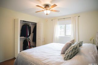 Photo 20: 119 Hall Crescent in Saskatoon: Dundonald Residential for sale : MLS®# SK846316