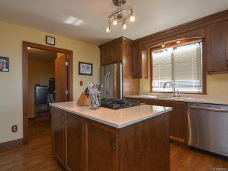 Photo 18: 739 Eland Dr in CAMPBELL RIVER: CR Campbell River Central House for sale (Campbell River)  : MLS®# 766208