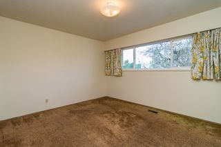 "Photo 23: 1781 DELTA Avenue in Burnaby: Brentwood Park House for sale in ""Brentwood Park"" (Burnaby North)  : MLS®# V1091341"
