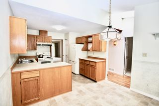 Photo 12: 52 3054 Trafalgar Street in Abbotsford: Central Abbotsford Townhouse for sale : MLS®# R2578031