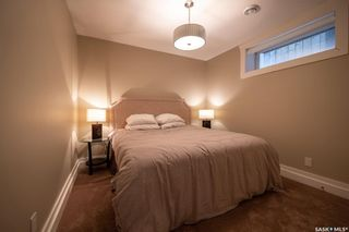 Photo 46: 615 Atton Crescent in Saskatoon: Evergreen Residential for sale : MLS®# SK850659